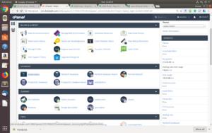 java web project